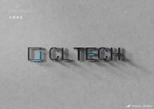 创柳智能科技全新品牌设计