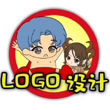 威客服务:[132973] LOGO设计