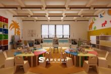 威客服务:[132977] 幼儿园
