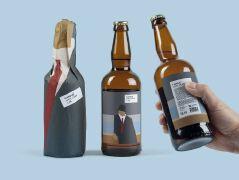啤酒包装设计要素