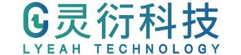 南京灵衍信息科技有限公司