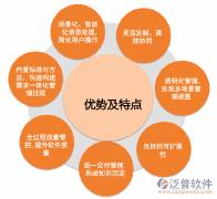 教育科研项目管理软件系统