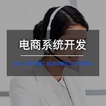 威客服务:[133076] 【电商系统开发】B2C商城APP|B2B2C商城APP开发