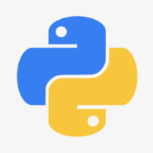 威客服务:[133210] python内容信息采集