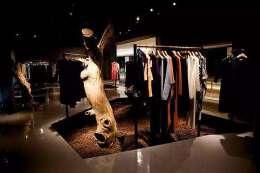 服装店铺起名禁忌