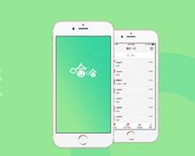 信联社交app