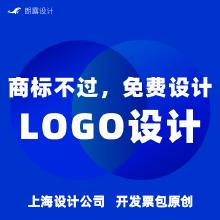 威客服务:[121765] 品牌企业卡通logo设计原创图标设计标志设计公司LOGO门头设计商标