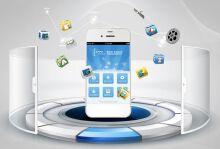 威客服务:[133258] 行业应用软件开发