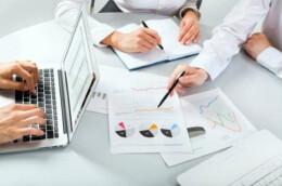企业网站开发制作一般都有哪些类型