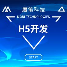 威客服务:[133367] H5开发