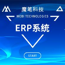 威客服务:[133368] ERP系统定制