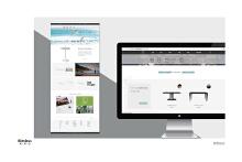 网站 网页设计