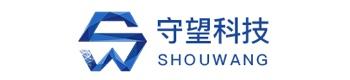 杭州守望科技有限责任公司