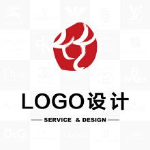 威客服务:[133342] LOGO设计