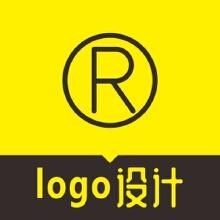 威客服务:[133507] logo设计