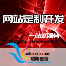 威客服务:[133603] 网站开发
