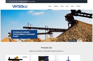 公司企业网站建设 网站开发 网页设计 网站设计 网站制作 前端开发 网页切图 H5 响应式 各行业网站定制