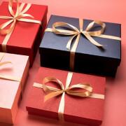 纸盒包装的优点你了解吗?