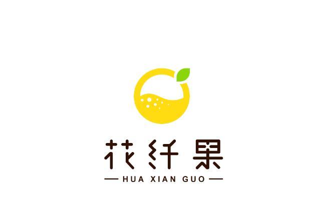 土特产logo怎么设计