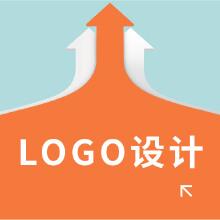 品牌LOGO设计/资深设计师原创/满意为止