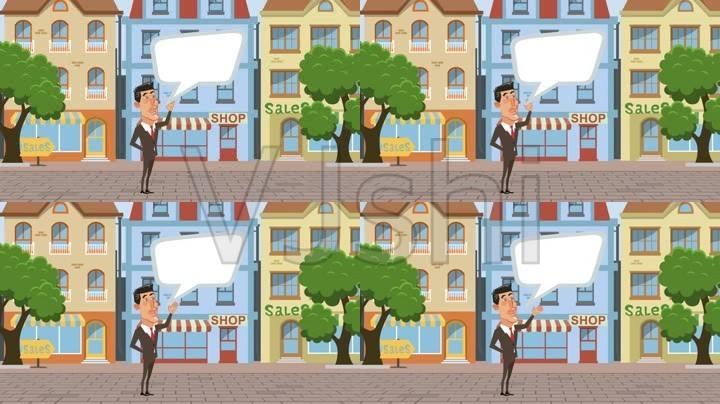 mg动画设计的优势体现在哪些方面