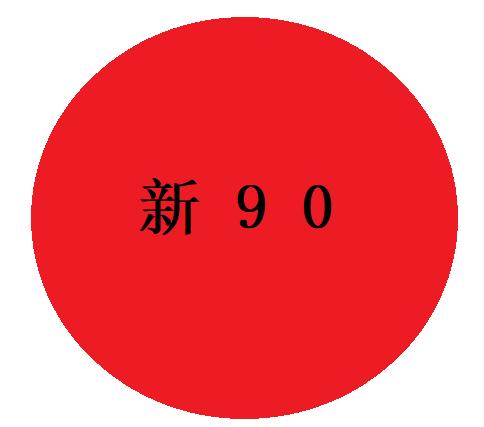 深圳新90网络科技有限公司