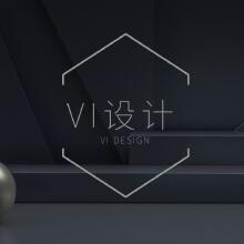 威客服务:[131767] VI设计