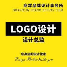 威客服务:[133895] 【原创设计师】logo设计原创商标设计公司企业品牌标志