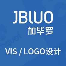 VIS / LOGO设计