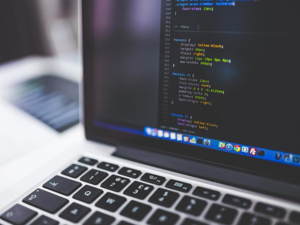 软件定制开发需要准备什么?