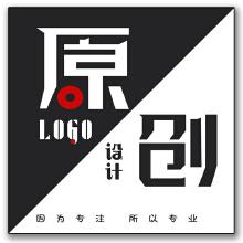 威客服务:[134011] Logo设计 商标设计 Vi设计