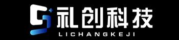 江苏礼创网络科技有限公司