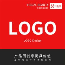 威客服务:[134149] 企业公司品牌logo设计图文字体标志商标LOGO图标平面设计