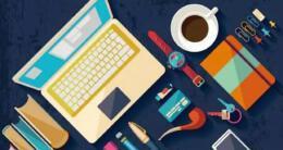 企业怎么使用ERP系统?