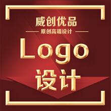 威客服务:[134194] LOGO设计
