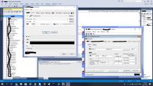 Windows平台应用工具
