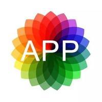 威客服务:[134245] APP定制开发购物商城聊天社交分销返佣教育医疗APP开发定制