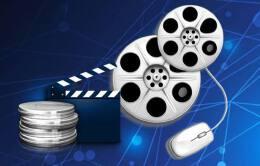 小视频后期制作,有哪些步骤?