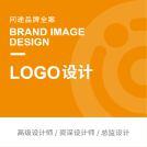 威客服务:[134296] 品牌logo设计企业logo设计餐饮烘焙logo设计教育logo设计食品logo设计门店logo设计品牌商标设计标志设计