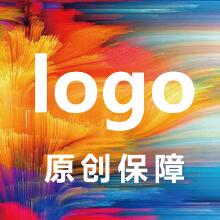 威客服务:[59900] logo设计
