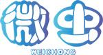 重庆微虫网络科技有限公司