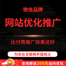 威客服务:[134329] 网络优化|SEO|关键词优化|网站优化方案|搜索