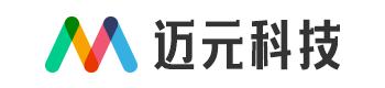 唐山市君浩科技有限公司