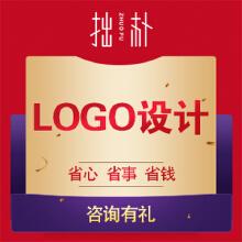 威客服务:[134536] LOGO设计VI品牌形象标志设计