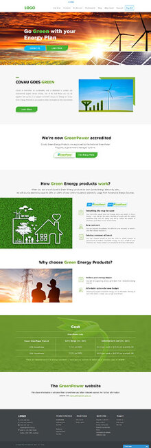 greenpower-LP