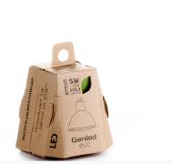 节能灯泡包装如何设计