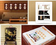 高档红酒包装盒如何设计