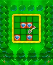 威客服务:[134595] 微信小游戏前端开发