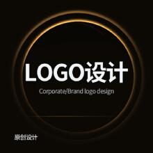 威客服务:[134619] LOGO设计