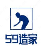 物业公司logo怎么设计